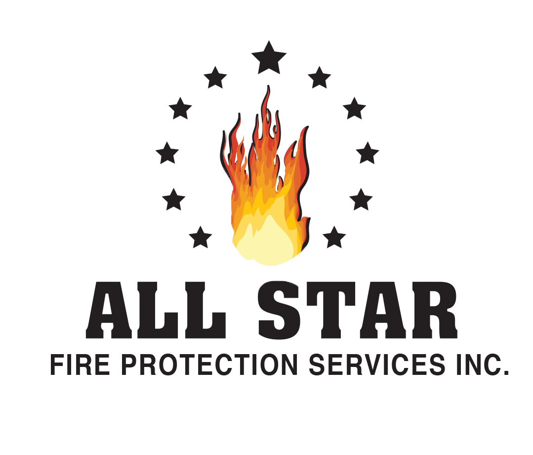 All Star Fire Protection
